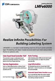 LMFe6000 catalog download