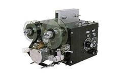 連続式ホットプリンタ(HP400)