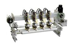 多列間欠式ホットプリンタ(HP530シリーズ)