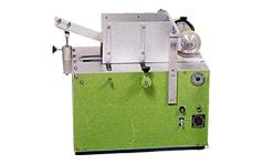 HP600S用自動供給機