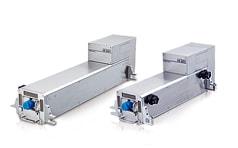 多列連続式ホットロールプリンタ(HR500V・HR300V)