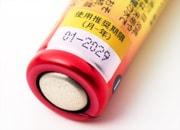 電池(使用推奨期限)