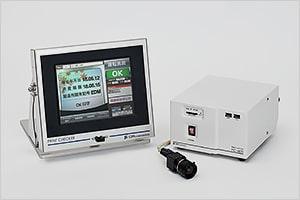 印字検査機PCiシリーズ