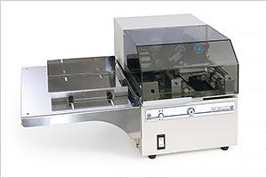 THP600シリーズ