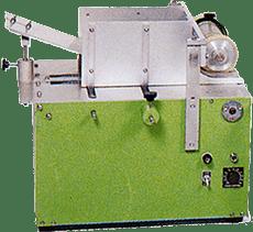 HP600S用自動供給機機械本体写真