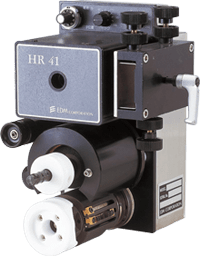 HR41 [Rotary Hot Ink Roll Coder]