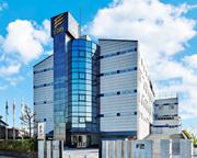 イーデーエム株式会社 テクノセンター