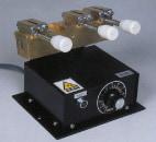 HP2000系 HP400系/241系 タイプウォーマ
