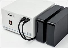PCi170の特長:全画像保存機能