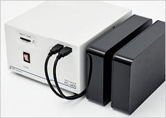 PCi400の特長:全画像保存機能