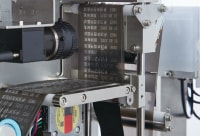 PCP200JAの動作イメージ(待機状態)