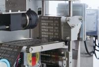 PCP200JAの動作イメージ(印字工程)