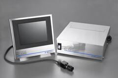 PCS200