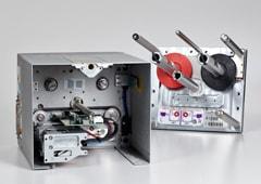 SDX60/128リボンカセット