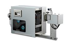給袋包装機用検査用カメラ内蔵間欠式サーマルプリンタ(PCP200JA)