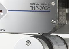 THP200cのオフセットヘッド