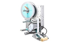 LABELING MACHINE(LMF6000)