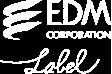 表示のトータルプランナー、イーデーエムのラベル制作専門サイト